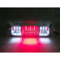 Lampara Stop Cabina Ford Lobo 2004 05 06 07 2008 Led Eca