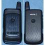 Celular Nextel I-576 Bateria Exten+sms+beltclip+ Fretegrátis