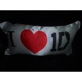 Almohada Yo Corazon 1d, One Direction