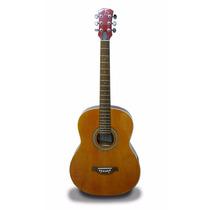 Guitarra Electroacustica Luis Basilio 700 Eq Prodmusicales