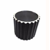 Knob Para Amplificador Gradiente Pró 2000 Mk2