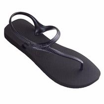 Ojotas Havaianas Flash Urban - Originales