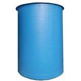 Caixa De Agua 20.000 Litros Em Fibra De Vidro
