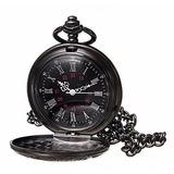 Reloj De Bolsillo Topwell Pw-sy-l-08 Unisex Envio Gratis