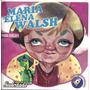María Elena Walsh Para Chic@s Colección Aventureros