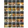 Agatha Christie.libros Digitales. Pdf Y Word.obras Completas