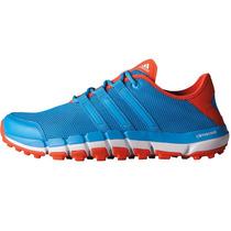 Kaddygolf Zapatillas Hombre Adidas Climacool St F33527 Nueva