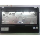 Carcasa Touch Pad Compaq Cq42-202la