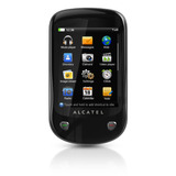 Alcatel One Touch Ot-710 Bluetooth Gps Radio Fm