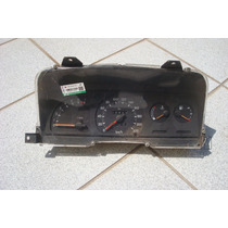Painel Instrumento Escort Xr3 Apollo Verona Motor Cht