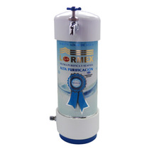 Filtro Purificador De Agua Plata Coloidal