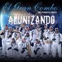 El Gran Combo De Puerto Rico - Alunizando (itunes) 2016