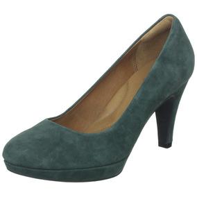 Zapatos Clarks Nuevos Y Originales