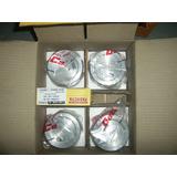 Subconjunto-piston Chevrolet Corsa 1.6 Motor 1.6 8v (dec+po)