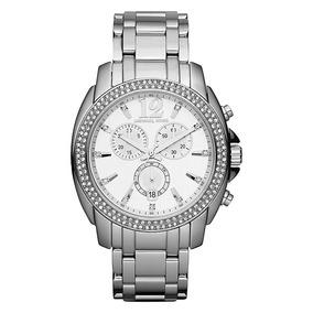 Relogio Michael Kors 5602 - Relógio Michael Kors Feminino no Mercado ... 99cd14d517