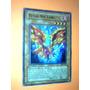 Fushi No Tori -x1- Lod-072- Winged Beast / Spirit - Yugioh