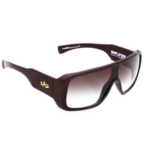 Óculos Evoke Amplifier Especial Couro