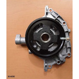 Bomba Aceite Ford Ka 1.6 Lts 1999 2000 2001 2002 2003 2004