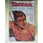 Tarzan De Los Monos / Edgar Rice Burroughs / Novaro