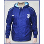 Campera Stade Francais, Toulouse Y Cardiff