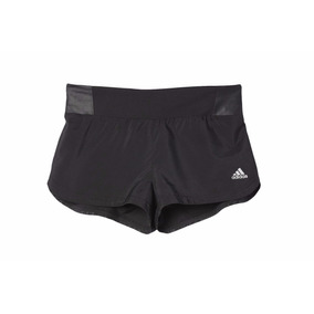 Short adidas Supernova Glide W Newsport