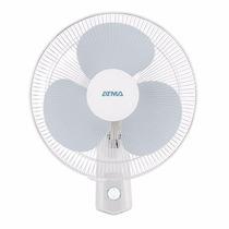 Ventilador Pared Atma Oscilante 16