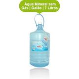 Água Mineral Ibirá O Maior Ph Das Águas (medicinal) - Loja 2