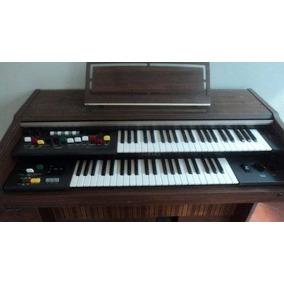 Organo Musical Yamaha,instrumentos Musicales,musica