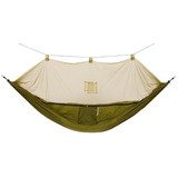 Rede De Descanso Guepardo Amazon Com Mosquiteiro Camping