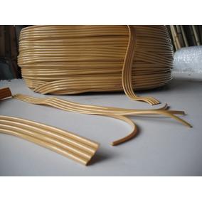 Cipó Sintético Junco Sisal Corda Bambu Artesanato