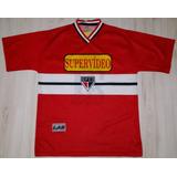 Camisa Futebol Clube Curitiba Pr - Camisas de Times de Futebol no ... 48f336d3119c3