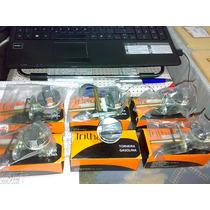 Torneira De Gasolina Yamaha Ybr/dt200/rd350/xt600/tenere/xtz
