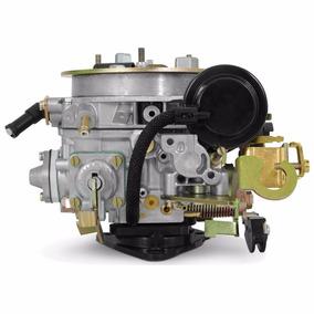 Carburador Gol Voyage Parati 88/94 495 Tldz 1.8 Gasolina