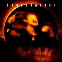 Soundgarden Superunknown Anniversary 2cd Deluxe Pearl Jam