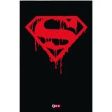 La Muerte De Superman Nueva Edición En Español Libro
