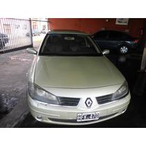 Renault Laguna, 2008, 3.0 Privilege