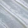 Tecido Fibra De Vidro 200g/m2 - [largura 1,3 M] - 20 X 1,3 M