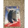 Pastillas Suzuki Step 125 Japan
