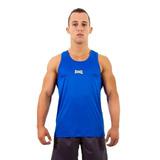 Camiseta Regata Rudel Sports Dry