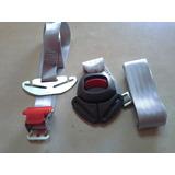 Cinto De Segurança Para Cadeira De Carro Orion Modelo Novo