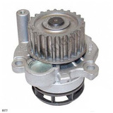 Bomba Agua Vw Pointer 2.0 2000 2001 2002 2003 2004