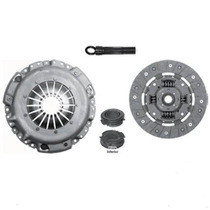 Kit Clutch Renault Clio 1.6 Lts 2002 2003 2004 2005 2006