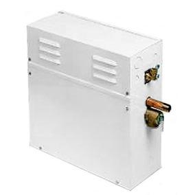 Generador De Vapor Steamist Modelo Sm-4 Sm-5