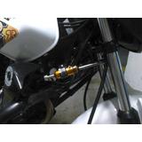 Estabilizadores De Dirección Para Motos Akt Evo 150 125