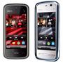Nokia 5233/30 Para Personal Nuevo , En Caja Discontinuo !!!