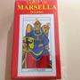 Mazo Cartas Tarot Marselles Marsella E Solar Colombia Nuevo