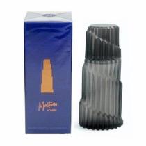 Perfume Montana Homme X 125 Ml. Original!! Sello Afip!!