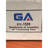 Evaporador Grand Cherokee 2005-2010 Global Air