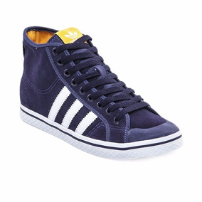 adidas Honey Stripes Mid W 1em25509001 Depo146 *