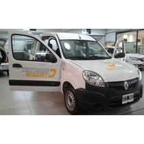 Renault Kangoo ( Entrega Programada ) Ap